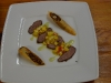 geraucherter-lammrucken-mit-mango-salsa
