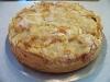 altenbrucher-apfelkuchen-1