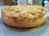 altenbrucher-apfelkuchen-2
