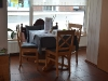aus-dem-cafe-1