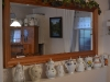 aus-dem-cafe