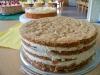 buchweizen-torte-1