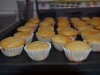 kleine-kuchen