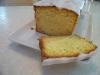 zitronenkuchen-1