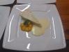 mandel-grunteepudding-mit-mango-sake
