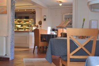 im-cafe