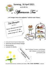 afternoon-tea-april-21