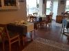 ein-blick-ins-cafe