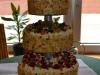3-stockige-torte
