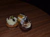 kleine-cupcakes