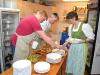anrichten-und-servieren-der-suppe