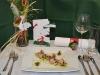 hausgeraucherte-entenbrust-an-linsensalat