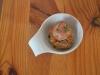 salat-von-rind-sauerkraut