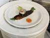sushi-grus-aus-der-kuche
